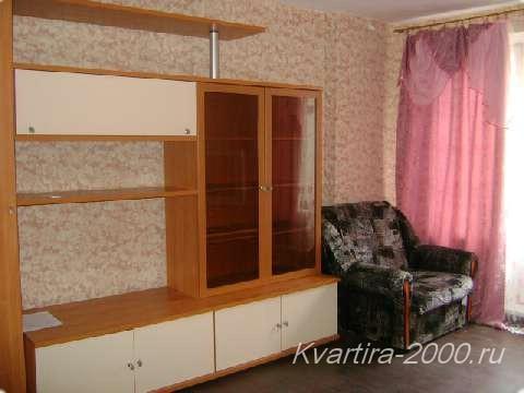 Снять на сутки двухкомнатную квартиру м. Проспект Вернадского