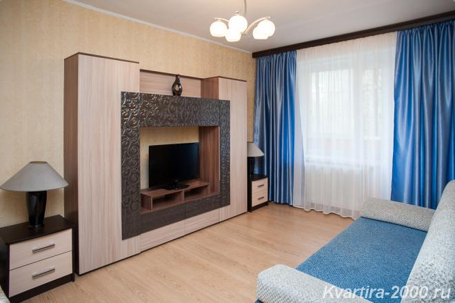Снять на сутки однокомнатную квартиру м. Третьяковская (Новокузнецкая)