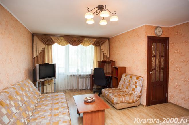 Снять однокомнатную квартиру на сутки м. Октябрьская