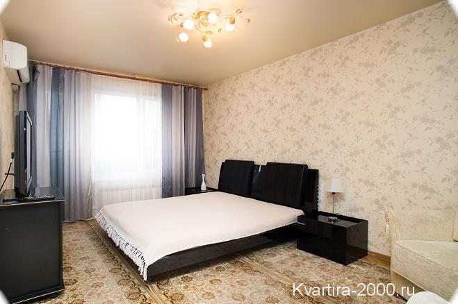 Сдается уютная двухкомнатная квартира рядом с м. Павелецкая